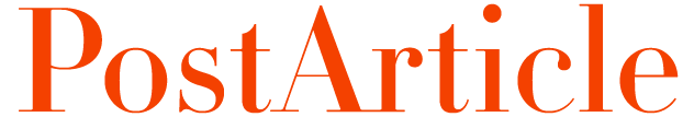 cropped-POST-ARTICAL-LOGO.png