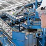 Plastic Waste Management