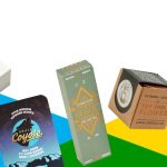 CBD Massage Oils