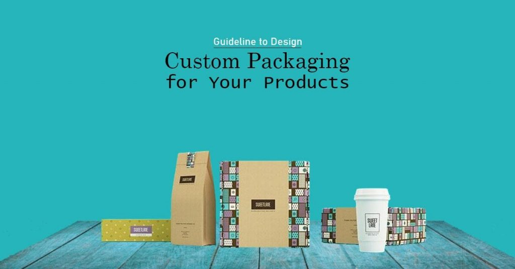 Product Boxes Making Packaging