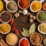 Ayurvedic Herbs and Vend Ayurveda Liver Health