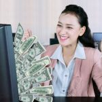 What can you do to make good money from online sources (1)