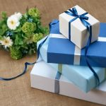 Gifts Help Us In Our Relationship Gets Revealed